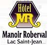 Hôtel Manoir Roberval